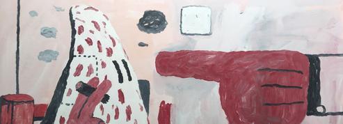 À Art Basel, les Américains et les Chinois sont de retour et les affaires explosent