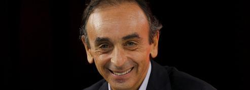 Éric Zemmour : «L'abstention de masse, conséquence logique d'une campagne sans enjeux idéologiques»