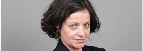 Elisabeth Lévy : « Les femmes sont en première ligne du choc des civilisations »