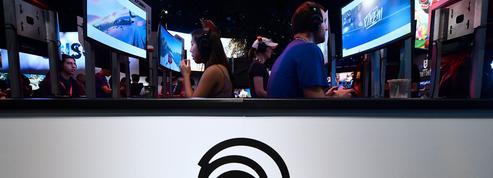 L'E3, une vitrine pour la création française
