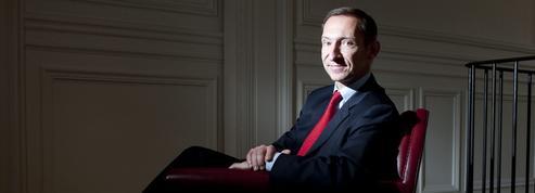 Nicolas Baverez : «Ne laissons pas perdre le moment français»