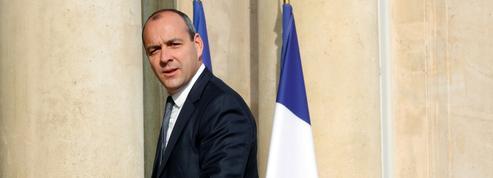 Code du Travail : «Le gouvernement ne doit pas nous squeezer» avertit la CFDT