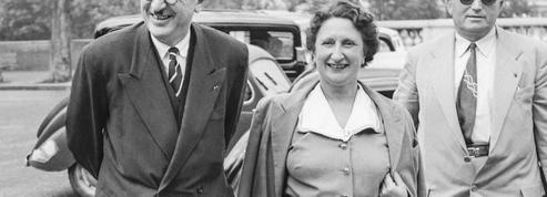 Assemblée nationale : comment les 33 premières femmes députées ont été accueillies en 1945