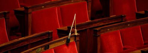 Les députés sont élus : et maintenant, qui s'assied où dans l'Hémicycle ?
