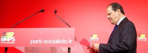 Législatives : les socialistes subissent une défaite sans précédent