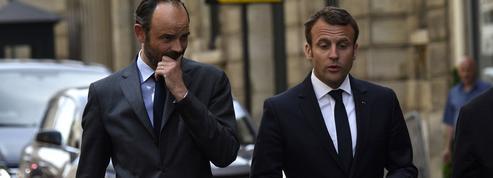 Guillaume Tabard : «Majorité à construire, oppositions à reconstruire»