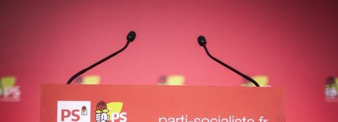Après le fiasco des législatives, des socialistes tiraillés de toutes parts