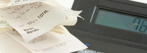 Fraude aux notes de frais: une facture salée pour les entreprises