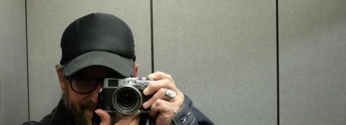 Stephan Villeneuve, le reportage pour passion