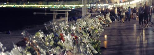 Pour un statut de la victime à la hauteur des défis du terrorisme