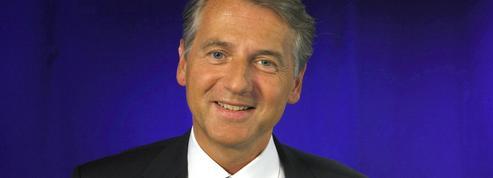 Yves de Kerdrel : «Rendez-nous un ministre de l'Industrie»