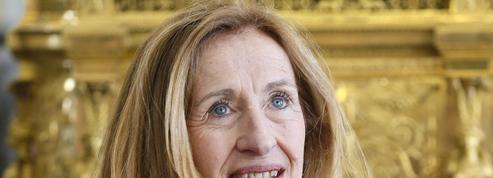 Nicole Belloubet, du Conseil constitutionnel au ministère de la Justice