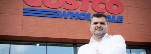 Face à Costco, les hypermarchés doivent plus que jamais se réinventer