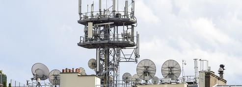 Qualité des réseaux mobiles: Free Mobile décroche, l'écart se resserre en tête
