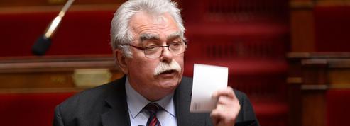 À l'Assemblée, les communistes et Mélenchon feront chambre à part