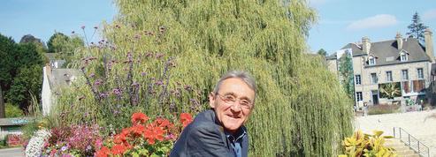 Jacques Lesinge, un seigneur du reportage