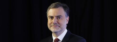 Christophe Habas: «La société pleinement transparente est un leurre»
