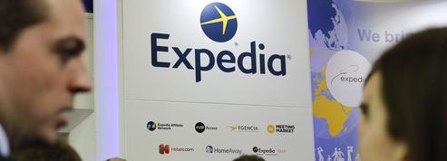 Bercy et les hôteliers font condamner Expedia