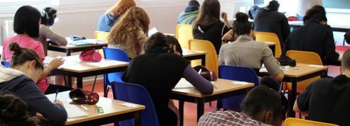 À quoi sert encore le brevet des collèges, présenté par 840.000 élèves?
