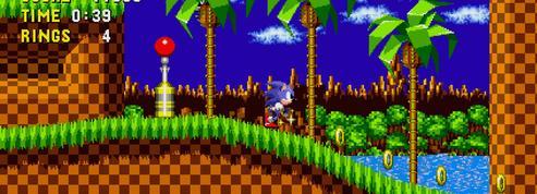 Sega part à la reconquête des joueurs en rééditant ses grands succès sur mobile