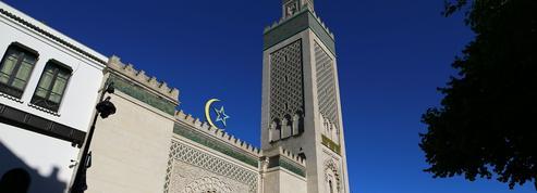 Islam et République : le décryptage du discours de Macron au CFCM
