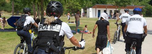 Île-de-France: les bases de loisirs réclament plus de sécurité