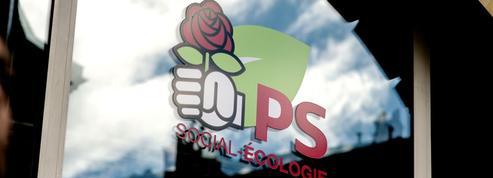 Lendemain de désastre au Parti socialiste