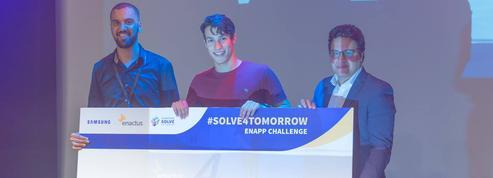 Le crowdfunding dans le viseur de la jeunesse marocaine