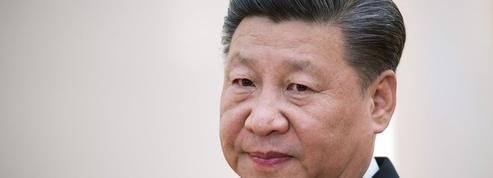 Pékin enquête sur les rachats de grands groupes à l'étranger