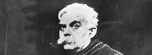«Pour Léon Bloy et les antimodernes, la littérature est la dernière demeure de la vérité»