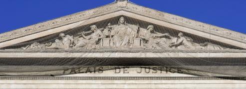Jean-Luc Germani, parrain corse, condamné à 4 ans de prison