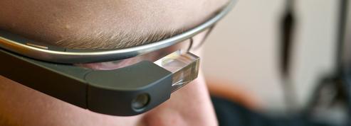 Trois ans après l'arrêt du projet, les Google Glass reçoivent une mise à jour