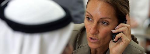 La journaliste Véronique Robert blessée en Irak est décédée