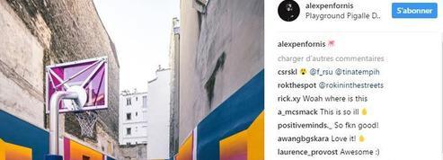 Paris, on te LIKE : le bon #insta de la semaine du 25 juin