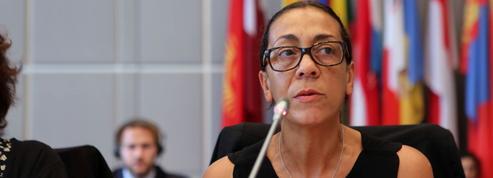 Trois parents de djihadistes français mis en examen pour «financement du terrorisme»