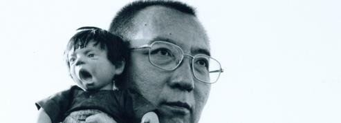 Liu Xiaobo : l'écrivain prix Nobel de la paix est libéré de prison