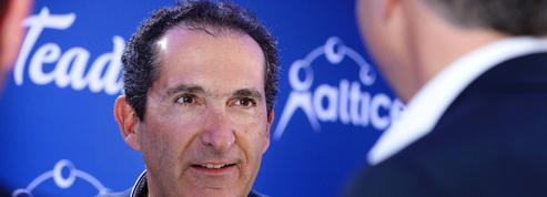 Les chaînes TV joueront bientôt en Ligue 2 face aux géants d'Internet