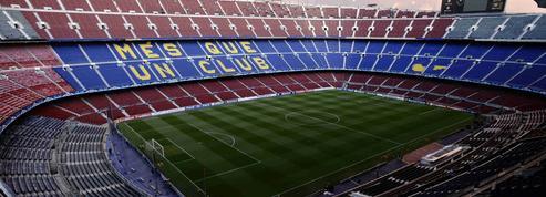 Football et homophobie : un bilan inquiétant en Espagne