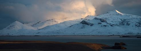 L'Islande, studio de cinéma à ciel ouvert
