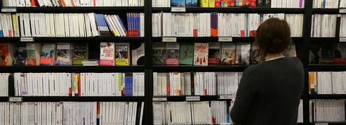 Vente de livres sur Internet: les libraires indépendants s'unissent