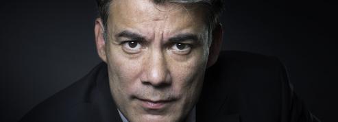 Olivier Faure : «Un congrès ? Une humiliation pour le premier ministre»