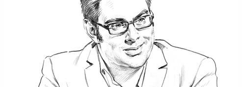 Mathieu Bock-Côté : «La droite doit comprendre qu'elle ne sera jamais assez respectable pour la gauche»