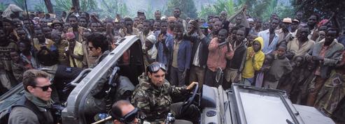 Rwanda : la France soupçonnée d'avoir réarmé les auteurs du génocide