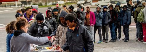 Inquiétude autour d'un nouveau dispositif d'accueil des demandeurs d'asile