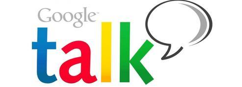 Google Talk, l'ancêtre de Hangouts, déconnecté à jamais