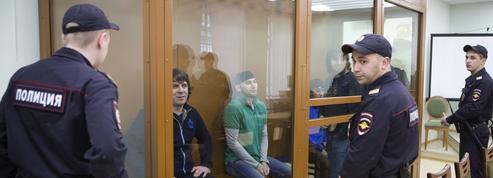Le procès Nemtsov cherche son épilogue
