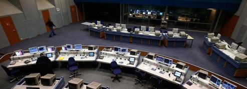 Dissuasion nucléaire: des essais de missiles pour tester la force de frappe