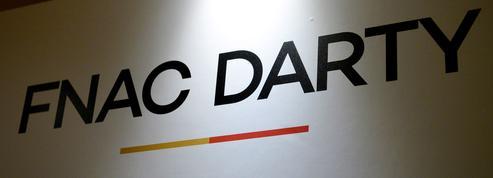 Fnac-Darty finalise son organisation au sein d'un siège unique