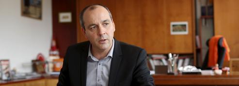 Laurent Berger (CFDT): «Nous jugerons sur pièces à la fin du processus»