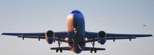La sécurité renforcée pour les vols vers les États-Unis, les ordinateurs tolérés